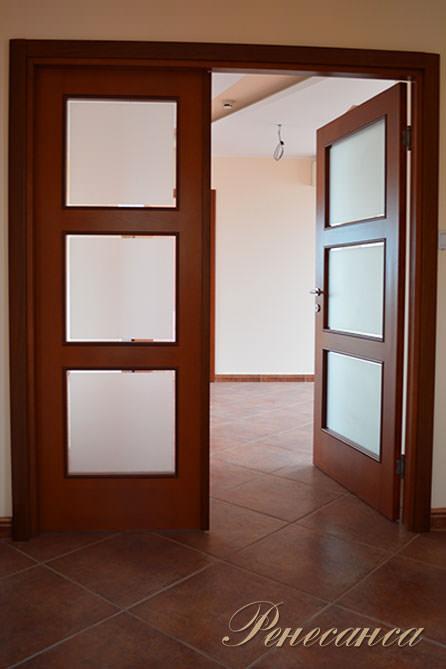 Renesansa-apartman-L29-1