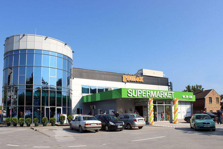 gomex-supermarketi-3-naslovna