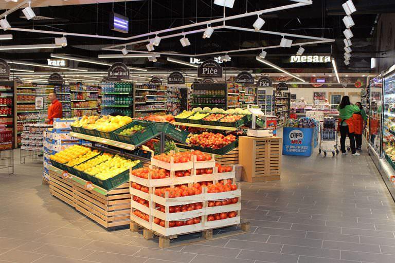 gomex-supermarketi-6