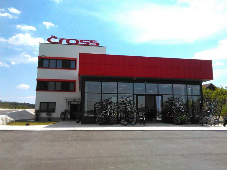 keramika-jovanovic-cross-bike-poslovni-prostor-03