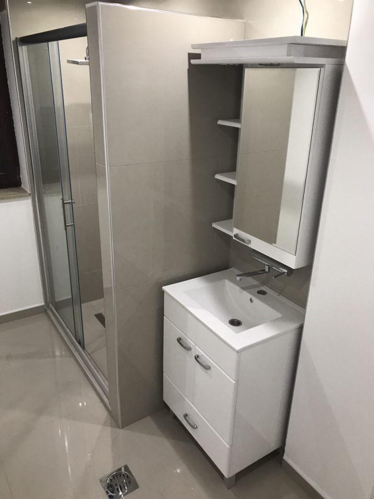 keramika-jovanovic-privatno-kupatilo-zajecar-2