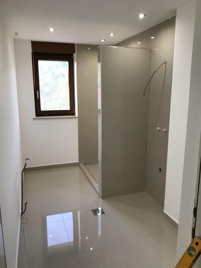 keramika-jovanovic-privatno-kupatilo-zajecar-6