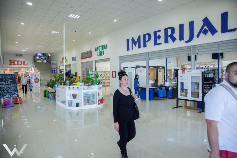keramika-jovanovic---referentna-lista---shopping-centar-imperial-bjelo-polje---0322