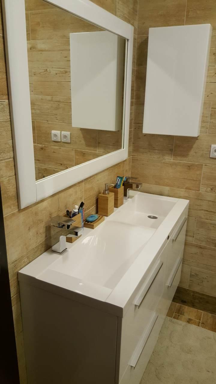 keramika-jovanovic-zajecar-kupatilo-1