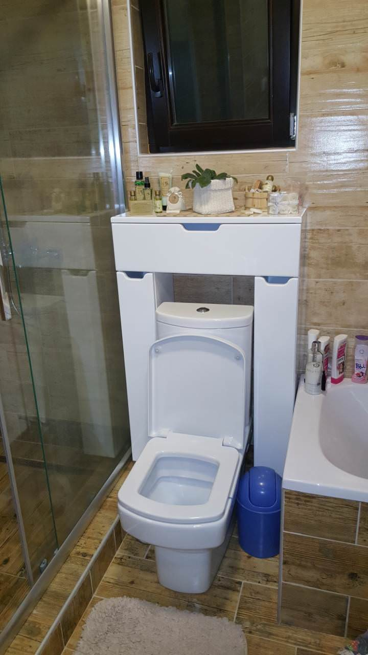 keramika-jovanovic-zajecar-kupatilo-3