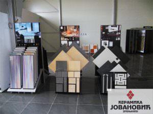 Отварање новог дистрибутивног центра за територију Београда