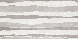 Cement Line Light Gray 25×50
