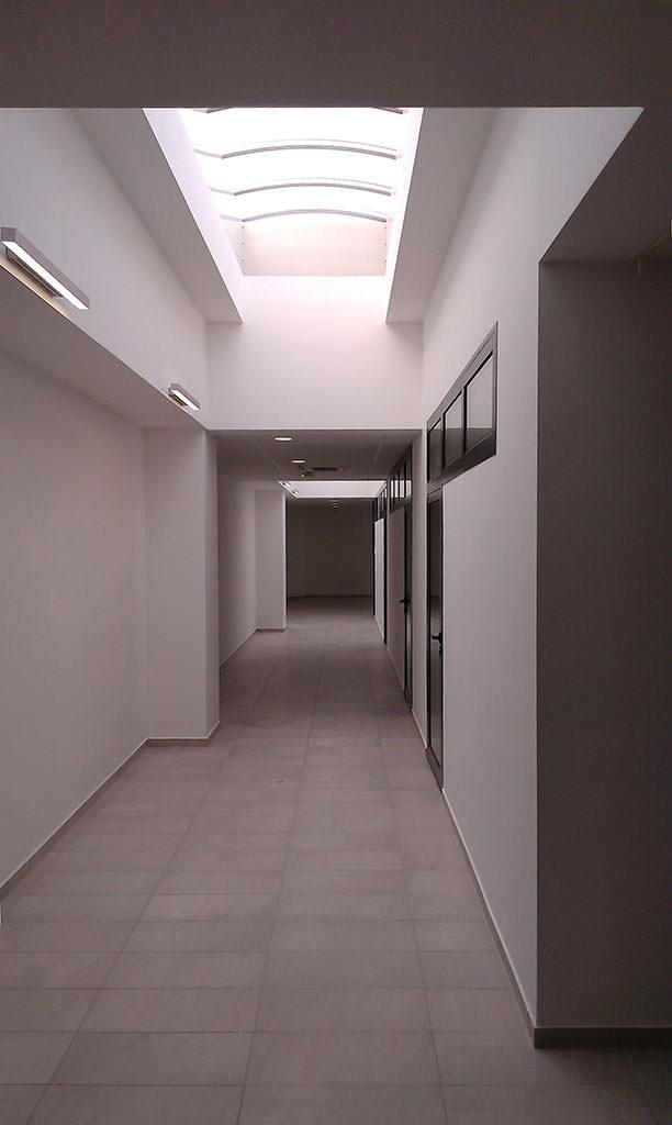 poslovni-objekat-simanovci-1