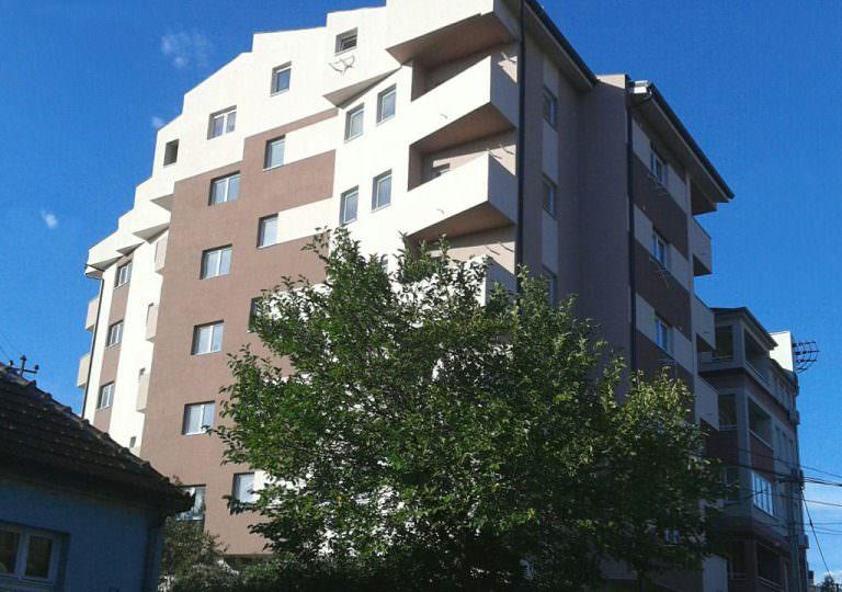 stambena-jedinica-krusevac-0
