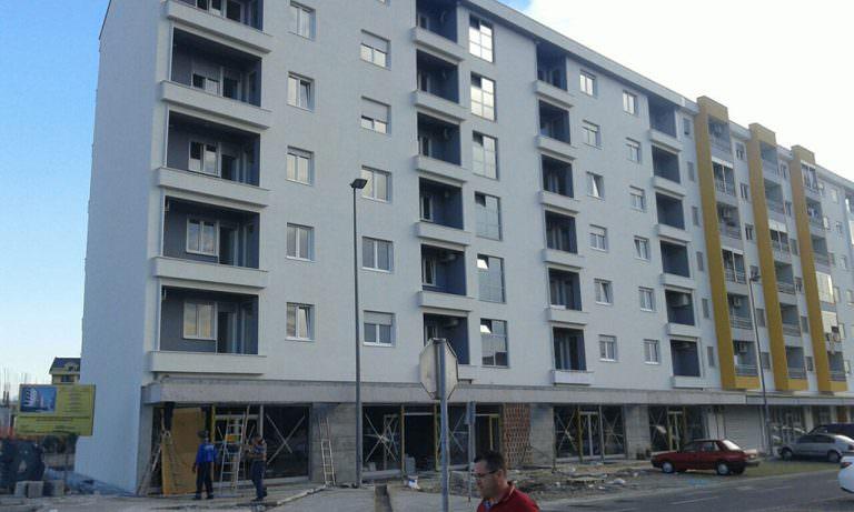 stambena-poslovna-zgrada-podgorica