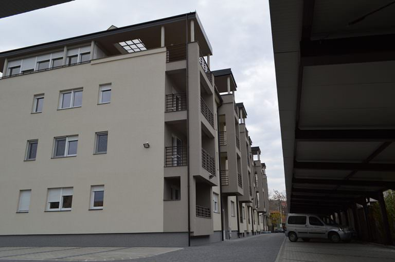 stambena-zgrada-bozjak-zrenjanin-1