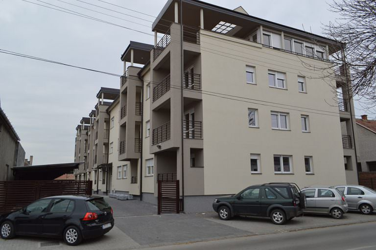 stambena-zgrada-bozjak-zrenjanin-17