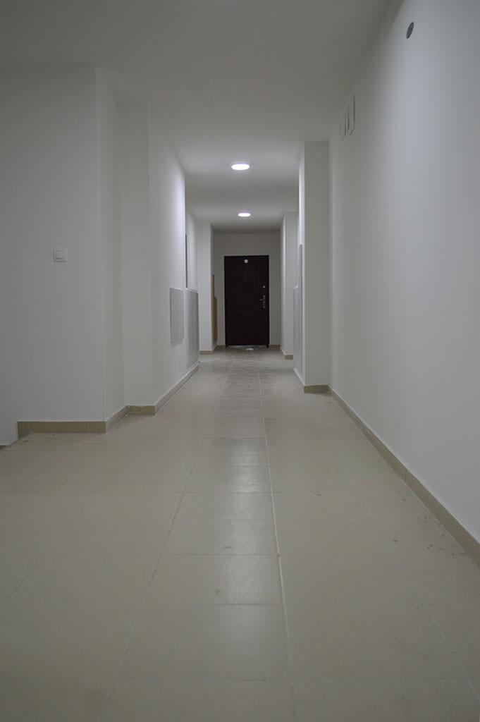stambena-zgrada-bozjak-zrenjanin-9