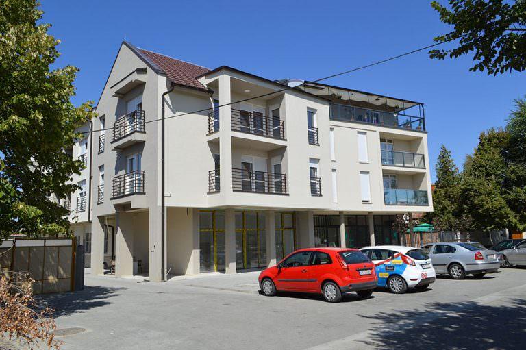 stambena-zgrada-zrenjanin-dsc_0676