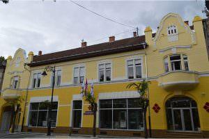 Отворен нови салон керамике у Суботици
