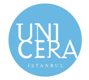 Sajam UNICERA ISTANBUL 2012