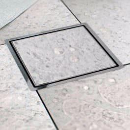 Slivnik Dry 1 Ceramic 100×100