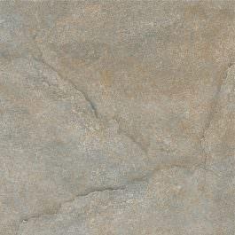 Ardesia Gray 40,6×40,6