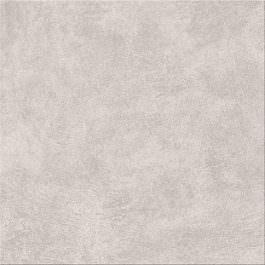 G417 light gray 42×42