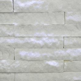 Prirodni kamen – Beli
