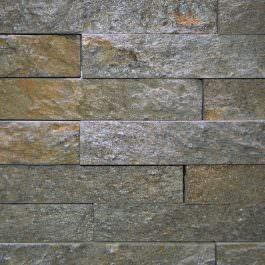 Prirodni kamen – Crni metalic svetli