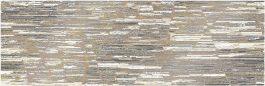 Inserto Magnifique Stripes 29×89 rect.