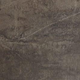 Blend Brown 60×60