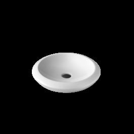More umivaonik 48 cm