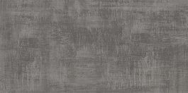 Panama Graphite 30×60