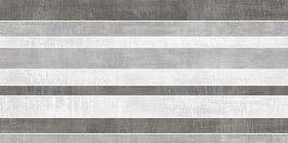 Panama Graphite Line 30×60