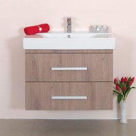 Quadro 90 – Donji deo sa umivaonikom