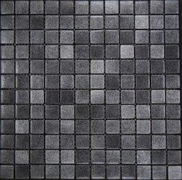 MOZAIK Bronzite M1 (R) 31×31