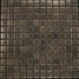 MOZAIK Bronzite M2 (R) 31×31