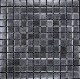 MOZAIK Bronzite M3 (R) 31×31