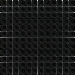 MOZAIK Diamond Black (R) 31×31