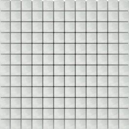 MOZAIK Diamond Icy White (R) 31×31