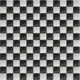 MOZAIK Diamond Mix White (R) 31×31