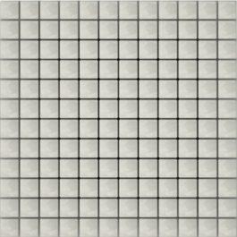 MOZAIK Diamond ICY WHITE-S (R) 31×31