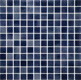 MOZAIK Sapphire-S B6 (R) 31×31