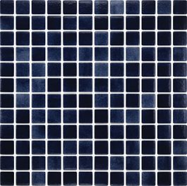 MOZAIK Sapphire-S C6 (R) 31×31