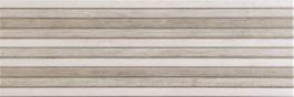 Decor Teqa Blanco 20×60