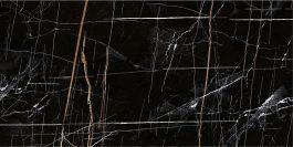 PG PONTE BLACK 60×120