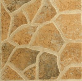Zorka Keramika Ana Terra 33×33