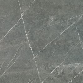 Altamura Grey 75 x 75