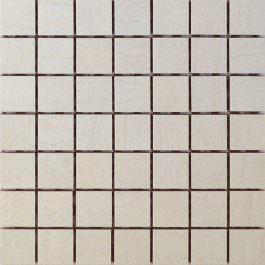 Mozaik Travertino Crema 25×25