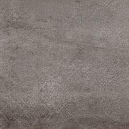 Sassari Dec Graphite 75 x 75