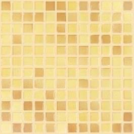 Estepona beige beta mozaik 30×30