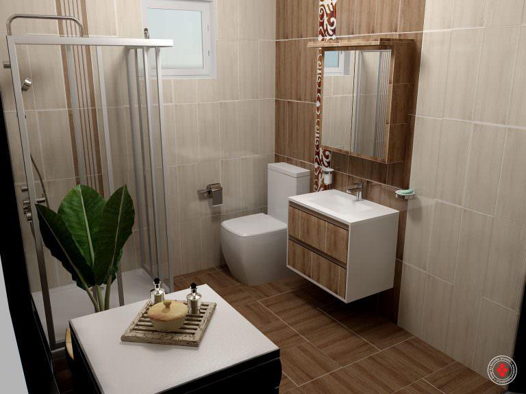 inspiracija-lucia-kupatilo-2-4