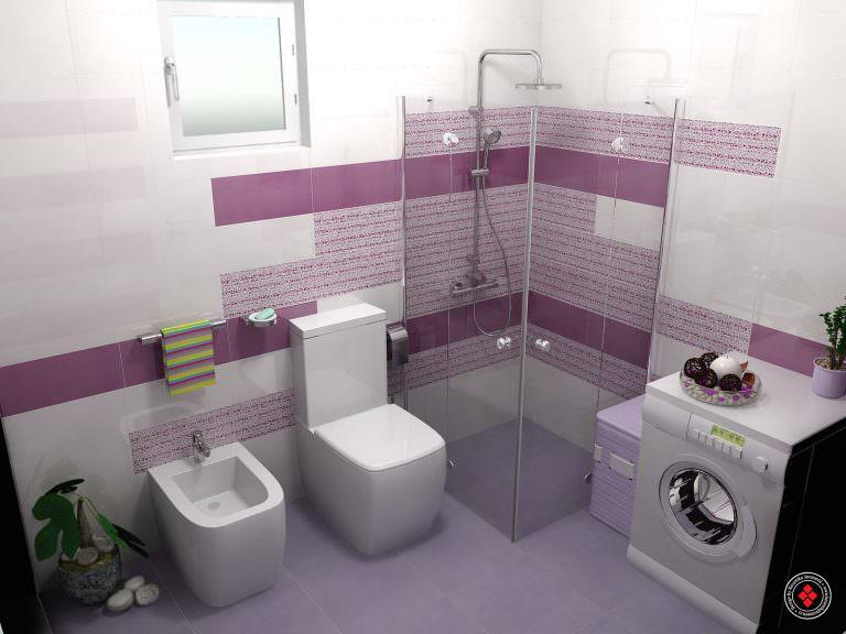 inspiracija-trama-morado-katarina-kupatilo-1-04