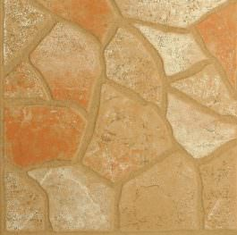 Zorka Keramika Ana Cotto 33×33